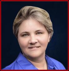 Cindy Svetlik