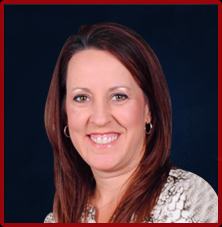 Dawn Parker Joins the Doug Erdy Group Team