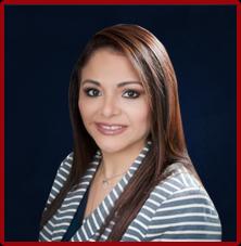 Jessica Salinas