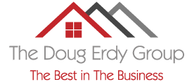 The Doug Erdy Team | The Best in The Business