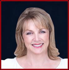 Kelley Manley