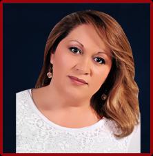 Sandra Prado