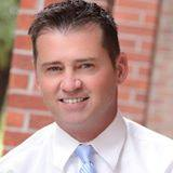 Welcome Our Newest Team Member - Bryce Stewart