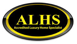 Great Luxury Homes Real Estate Services Luxury Homes Real Estate Services