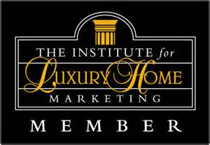 Luxury Homes Real Estate Services