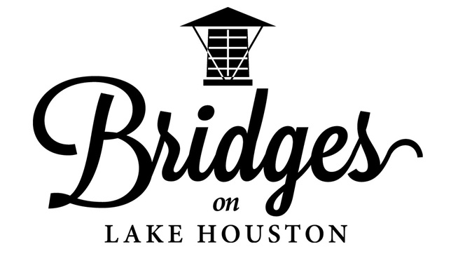 Bridges on Lake Houston