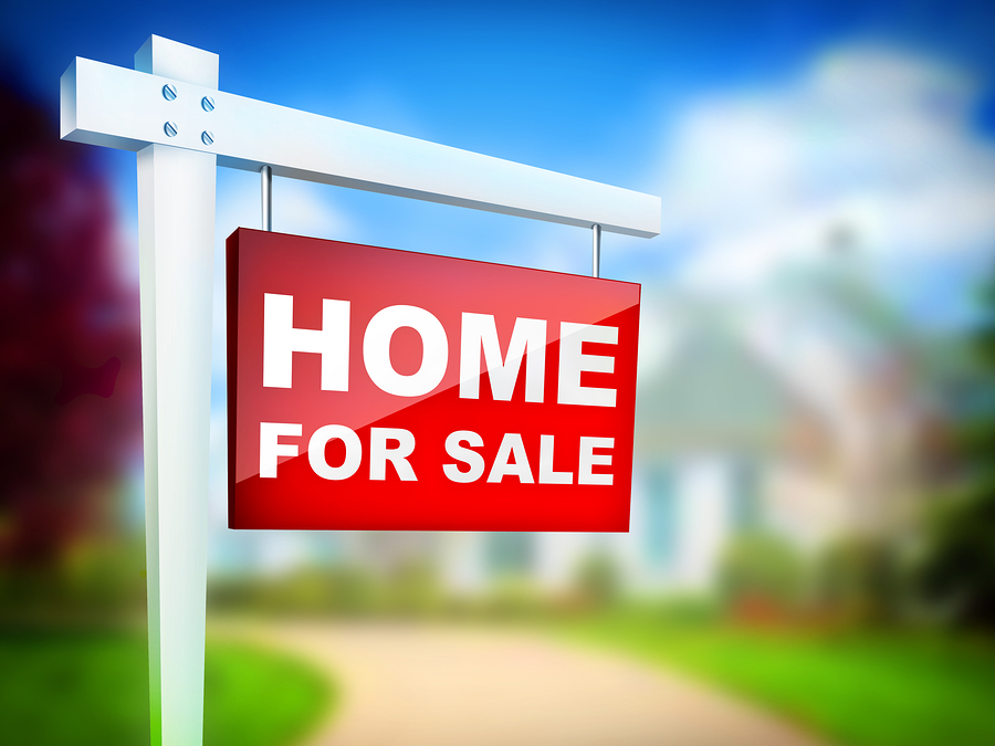 How to Sell Your Home Fast in a Down Market