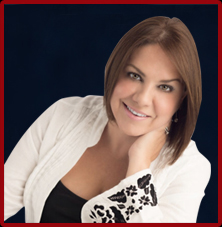 Vanessa Esma