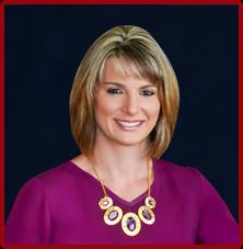 Nicole Michalsky
