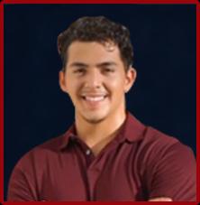 Christian Montanez