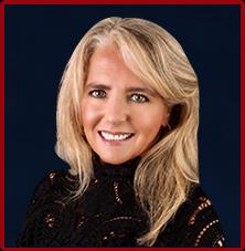 Shelley Munday