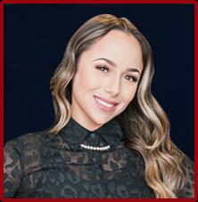 Lois Castro