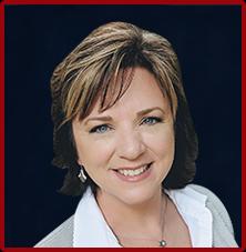 Wanda Simons