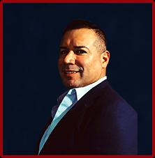 Craig Ramirez
