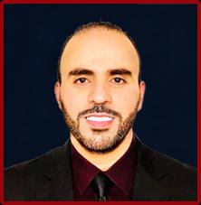 Yassine Zaanoun