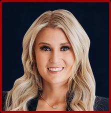 Katelyn Munsinger